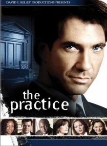 The_Practice_Bobby_Donnell_Associes